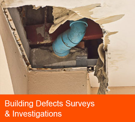 Building-Defects-Surveys