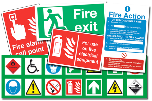 Fire_Safety_Signage
