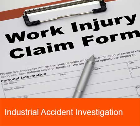 Industrial-Accident-Investigation