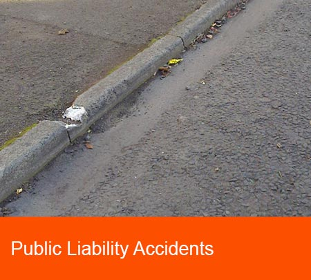 Public-Liability-Accidents