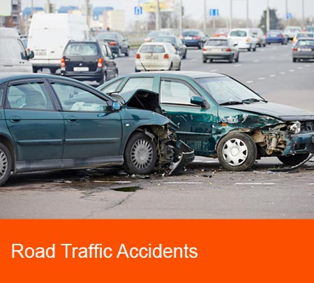 Road-Traffic-Accidents